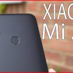 Avis Xiaomi Mi A2